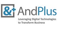AndPlus, LLC