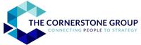 The Cornerstone Group, Inc.