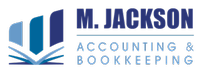 M. Jackson Accounting and Bookkeeping