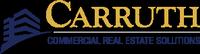 Carruth Capital, LLC