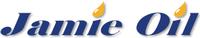 Jamie Oil Company