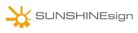 Sunshine Sign Company, Inc.
