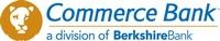 Commerce Bank/Berkshire Bank (Wor)