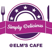 Elms Cafe & Catering