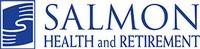 Beaumont Rehab. & Skilled Nursing Ctr.