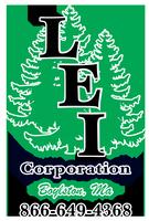 LEI Corporation