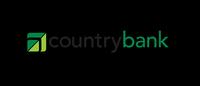 Country Bank for Savings