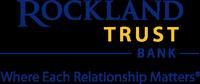 Rockland Trust (Wor)