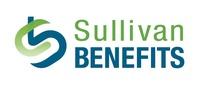 Sullivan Benefits