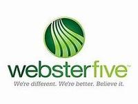 Webster Five Cents Savings Bank
