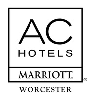 The AC Hotel by Marriott
