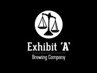 Exhibit-A-Brewing