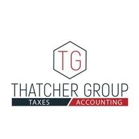 First United Tax Service
