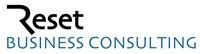 Reset Business Consulting