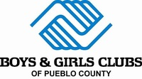 Boys & Girls Clubs of Pueblo County