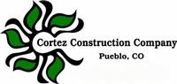 Cortez Construction Company, Inc.