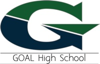 GOAL Academy