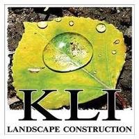 KLI Landscape Construction, Inc.