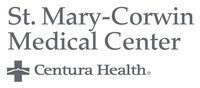 St. Mary-Corwin Medical Center