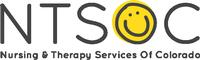 Nursing & Therapy Services of Colorado
