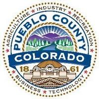 County of Pueblo