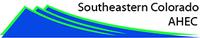 Southeastern Colorado Area Health Education Center