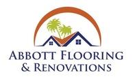 Abbott Flooring & Renovations