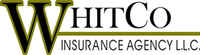 Whitco Insurance Agency, LLC