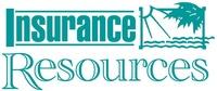 Insurance Resources, LLC