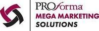 Proforma Mega Marketing Solutions