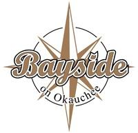 Bayside on Okauchee