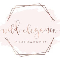 Wild Elegance LLC