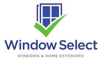 Window Select LLC