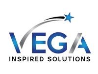 Vega Inspired Solutions