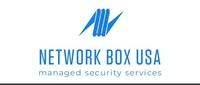 NETWORK BOX USA, LLC