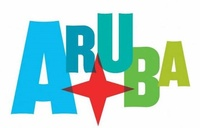 Aruba Tourism Authority