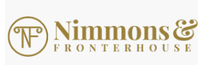 Nimmons and Fronterhouse, P.C.