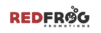Red Frog Promotions
