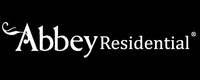 Abbey Residential Corporate, The