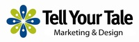 Tell Your Tale Marketing & Design