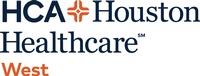 HCA Houston Healthcare West