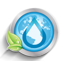 Core Sanitizing & Disinfection, LLC