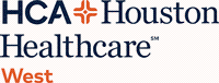 HCA Houston Healthcare West