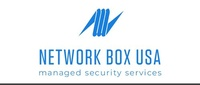 Network Box USA, LLC