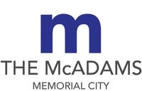 The McAdams at Memorial City