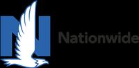 STV - Nationwide Insurance