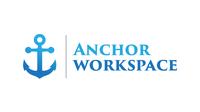 Anchor Executive Center