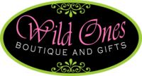 Wild Ones Boutique