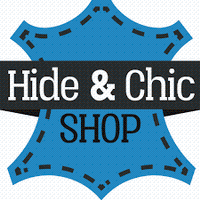 Hide and Chic Shop