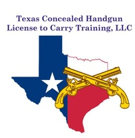 Texas CHL - LTC Training